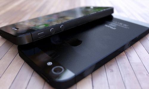 iphone-5-support-lte-4g.jpg