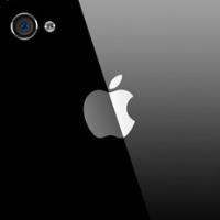 iphone-5-thumb-2.jpg