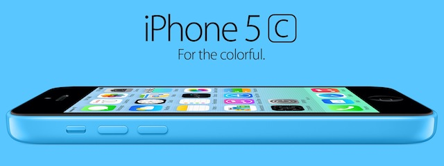 iphone-5c-official-top.jpg