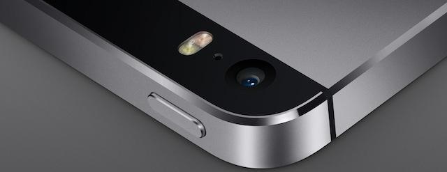 iphone-5s-camera.jpg