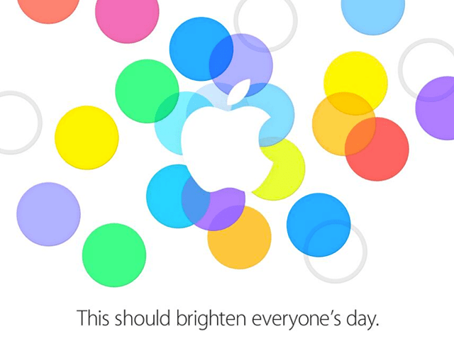 iphone-5s-invite.png