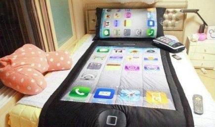 iphone-bed-1.jpg