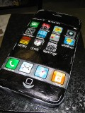 iphone-cake.jpg