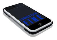 iphone-fine.jpg