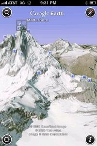 iphone-google-earth.jpg