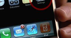 iphone-gps-rumour.jpg
