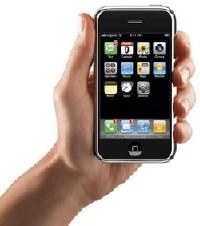 iphone-hand.jpg
