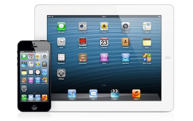 iphone-ipad-top-ios.jpg