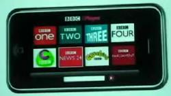 iphone-iplayer-bbc.jpg
