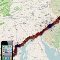 iphone-location-thumb.jpg