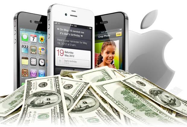 iphone-money.jpg
