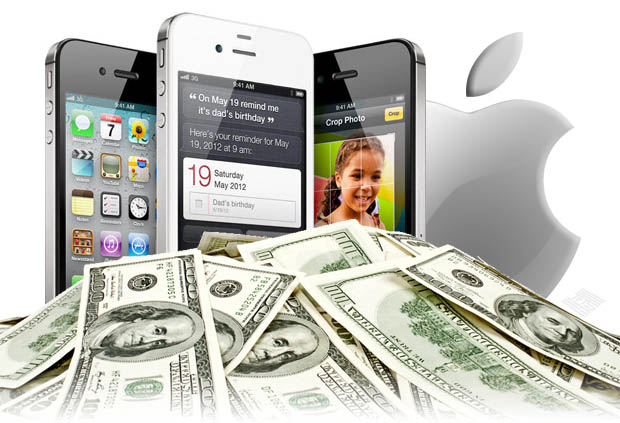 iphone-money.jpg
