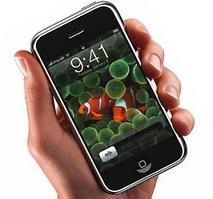 iphone-now.jpg