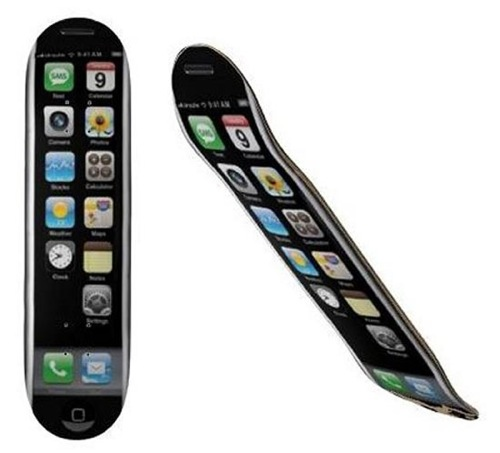 iphone-skateboard.jpg
