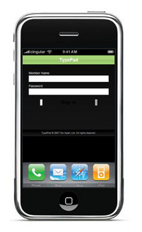 iphone-typepad.jpg