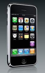 iphone-uk.jpg