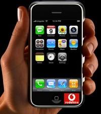 iphone-vodafone.jpg