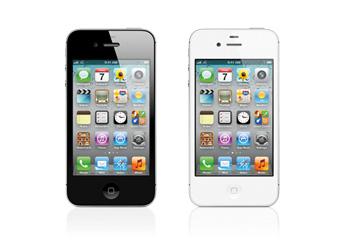iphone4gs-image.jpg