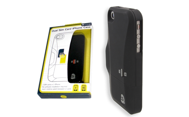 iphone4s-dual-sim-case-top.jpg