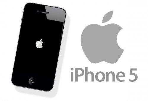 iphone5-release-date.jpg