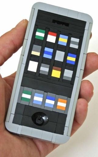 iphone_lego.jpg
