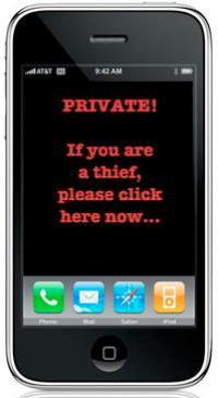 iphone_private.jpg