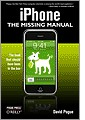 iphonemissingmanual.jpg