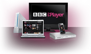 iplayer-all_devices.png