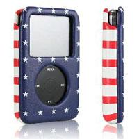 ipod-american-case.JPG