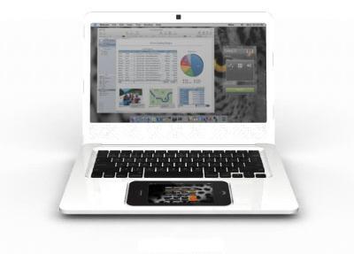 ipod-netbook-combo.jpg