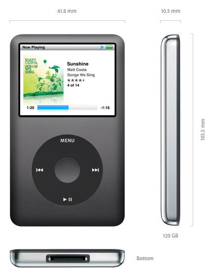 ipod_classic_measurements.jpg