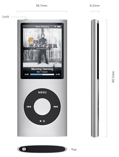 ipod_nano_meaasurements.jpg