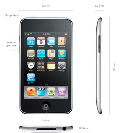 ipod_touch_measurements.jpg