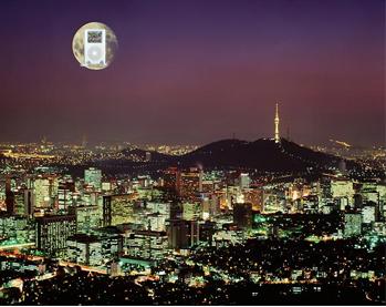 ipodsouthkorea.jpg
