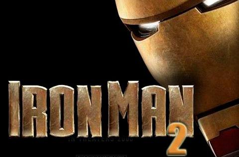 iron man 2.jpg