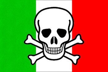 italy-flag.jpg
