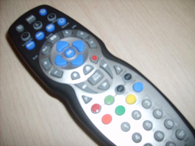 iviewer remote.JPG