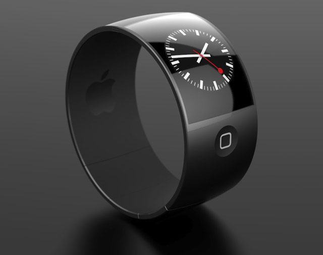 iwatch-design-concept.jpg