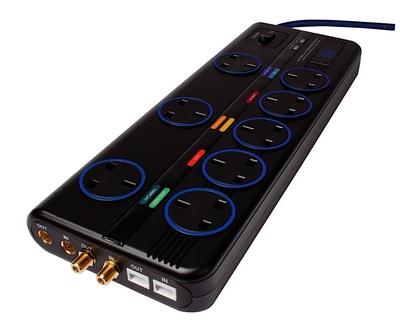 ixos-xhp280-powerblock.jpg