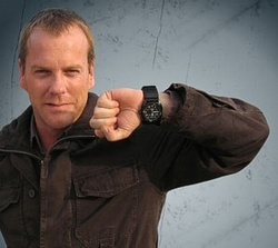 jack-bauer-watch.jpg