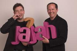 jajah-founders.jpg