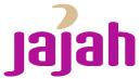 jajah-logo.jpg