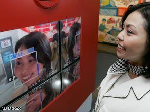 japan_smile_technology.jpg