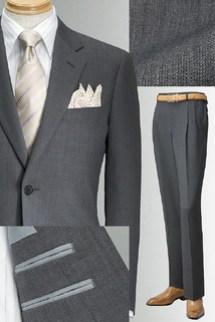 japanese_deodorising_suit.jpg