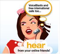 jaxtr-free-texts-calls-uk-beta-webjpg.jpg