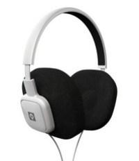 jays-cjay-headphones.jpg