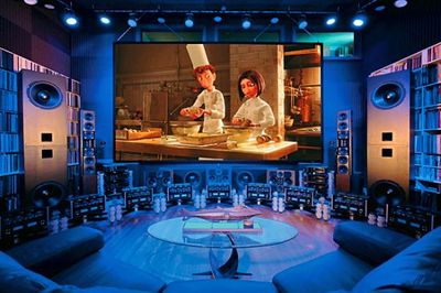 jeremy-kipnis-home-theater_48.jpg