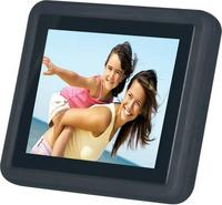 jessops-photo-frames.jpg
