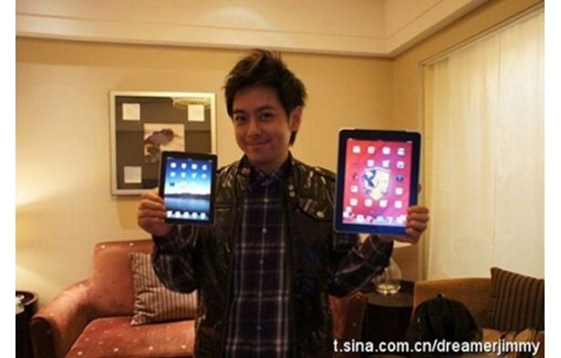 jimmy-lin-ipad.jpg