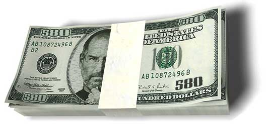 jobs-apple-money.jpg